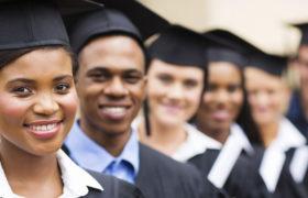 black_graduates2