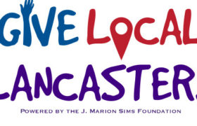 give_local_lancaster