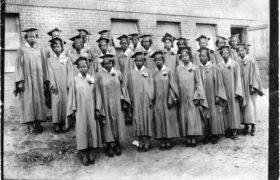 Class of 1942 LTS