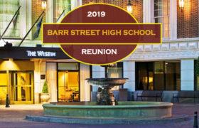 2019_reunion_slide