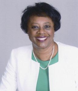 Frances Massey Hartley